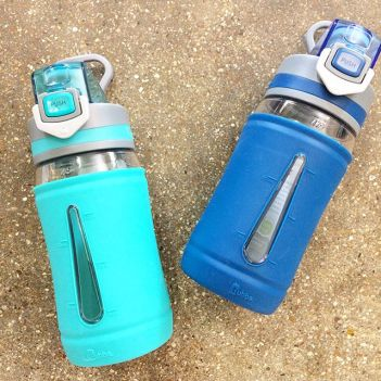 Bubba Water Bottles